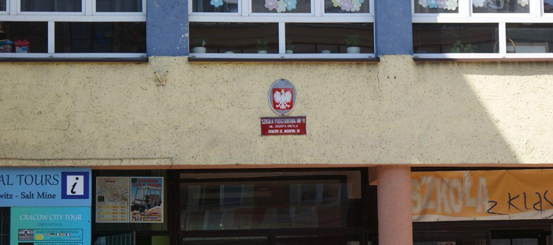 Wrocław: Petycja się opłaciła.