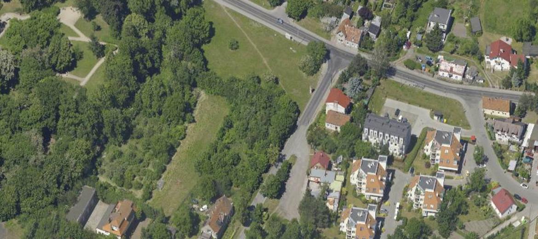 Wrocław: Miasto planuje sprzedaż