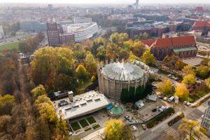 Remont Panoramy Racławickiej we Wrocławiu zakończy się z opóźnieniem?