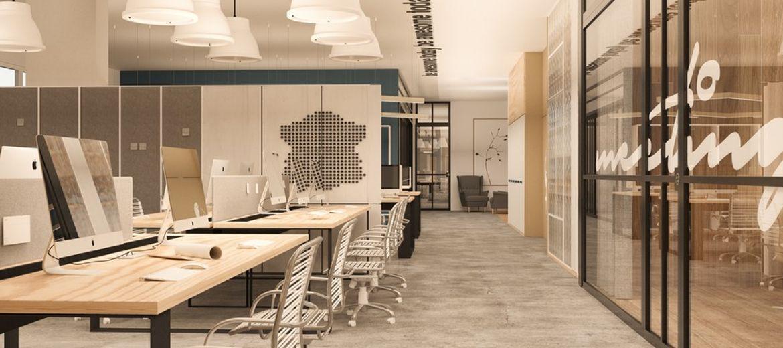 Wrocławska firma otworzy biuro