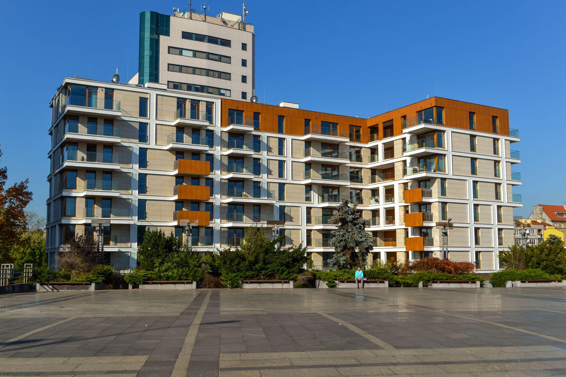 Przed zakupem mieszkania – na co warto zwrócić uwagę?