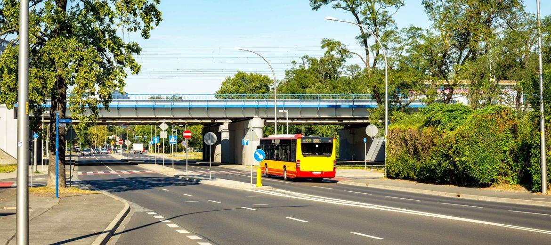 Wrocław: Miasto dokłada miliony