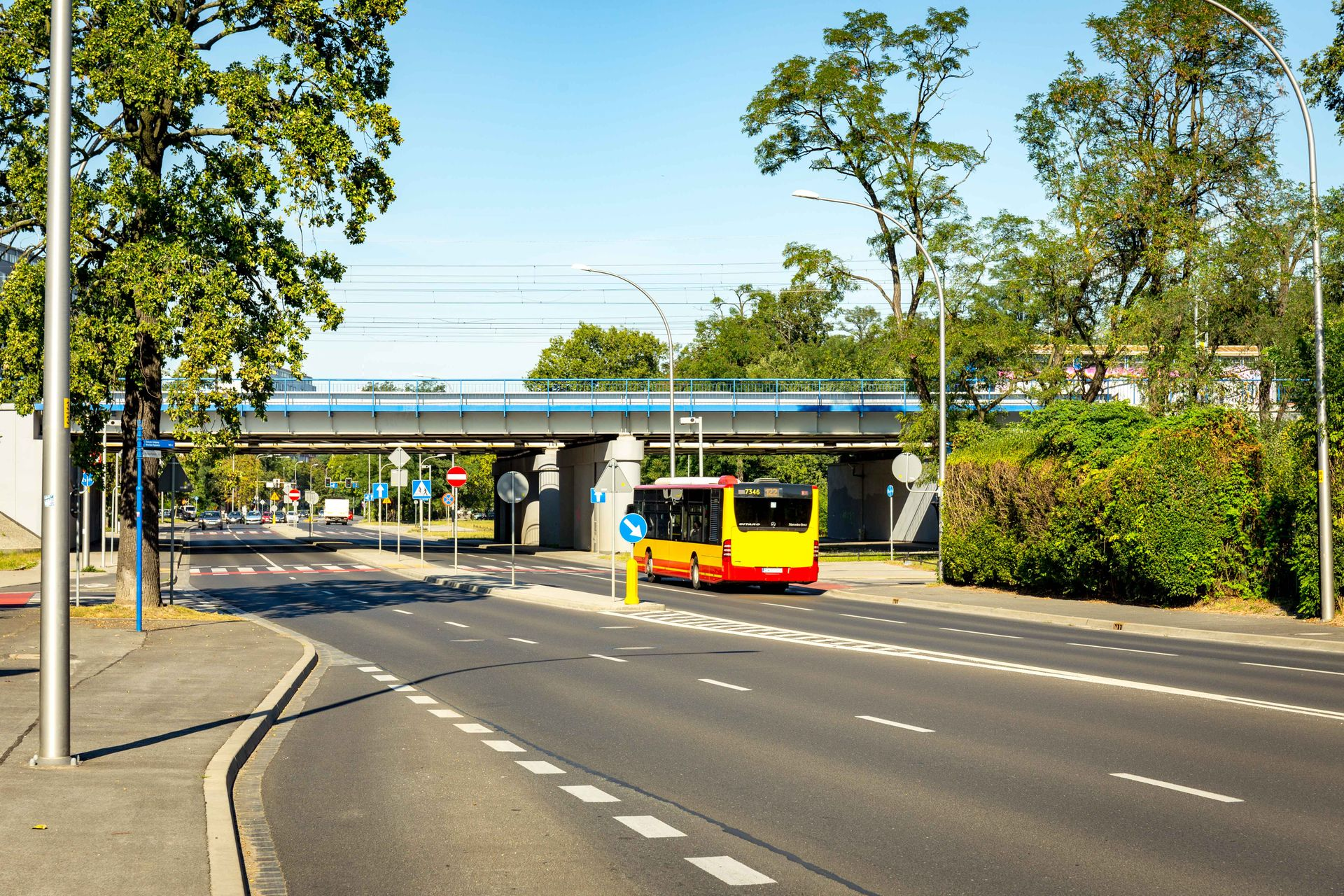 Wrocław: Miasto dokłada miliony do budowy trasy tramwajowej przez Popowice i wyłania wykonawcę
