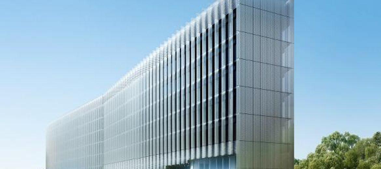 GreenWings – biuro nowej