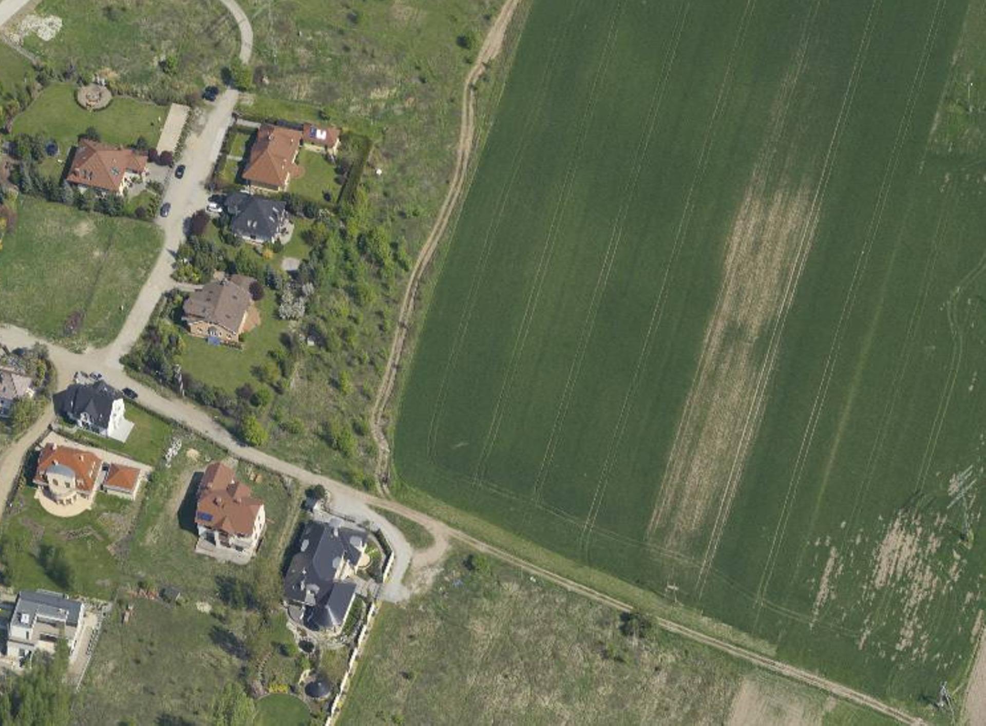 Wrocław: WPB wchodzi na Wojszyce z inwestycją mieszkaniową