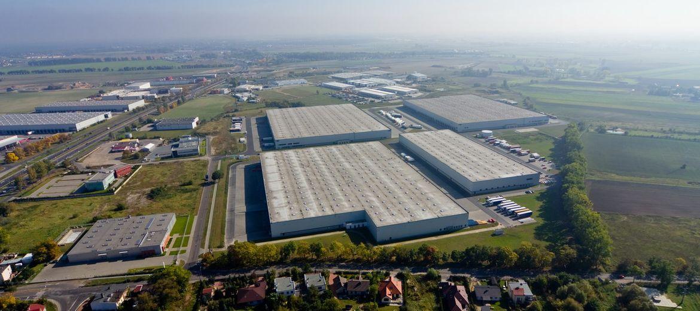 Volkswagen Group Polska nowym