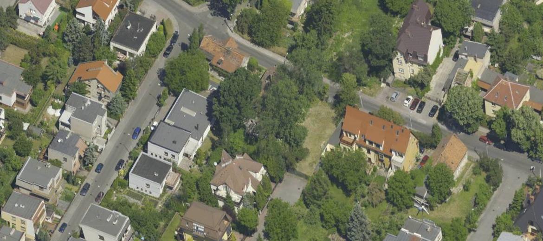 Wrocław: Domu już nie