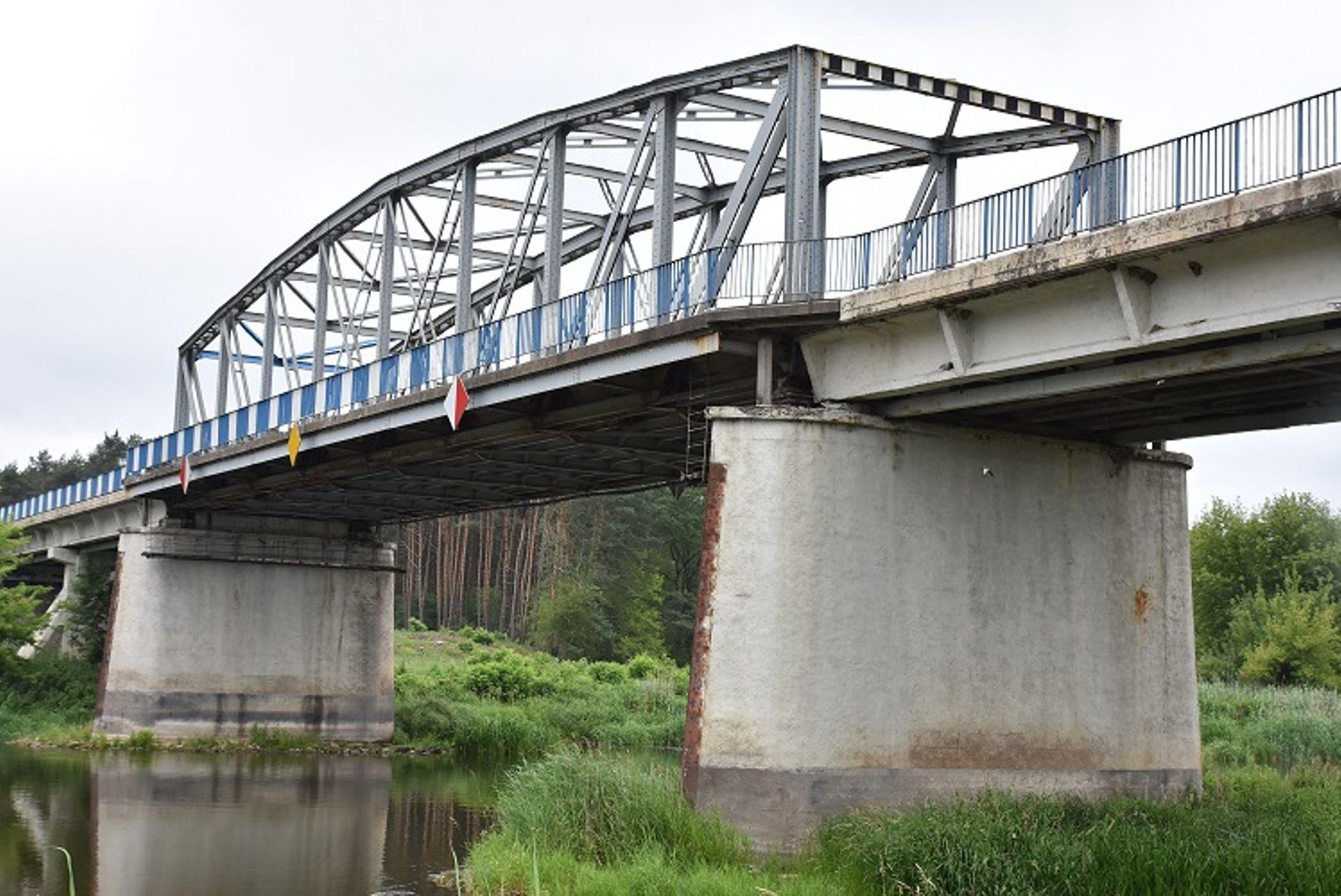 Skanska wybuduje nowy most przez Wartę niedaleko Poznania