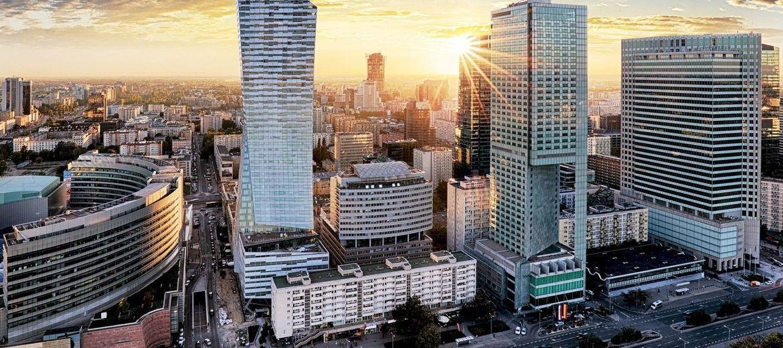 Kierunki rozwoju rynku hotelarskiego