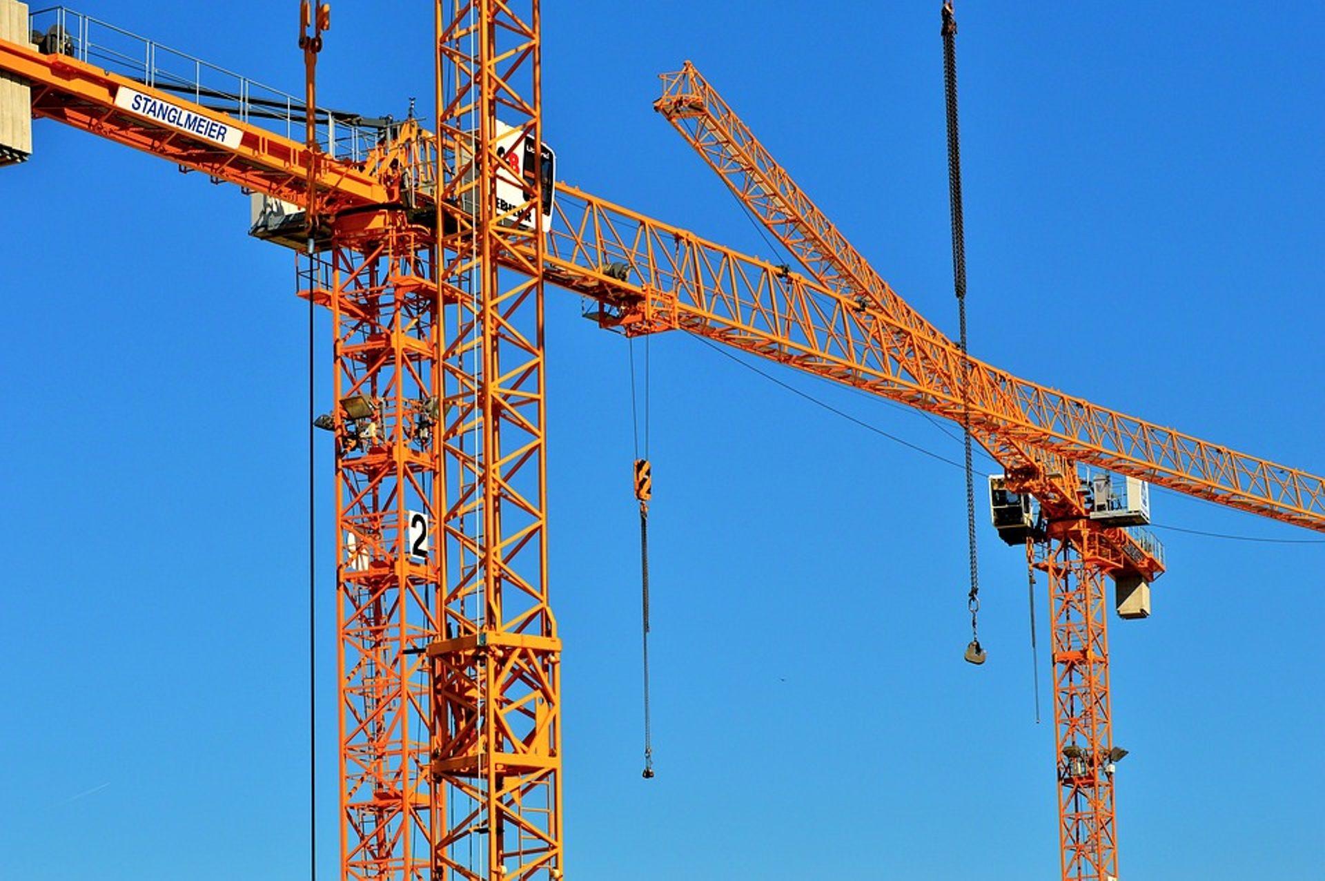 Wielkopolska: 300 nowych miejsc pracy pod Rawiczem dzięki nowej niemieckiej inwestycji