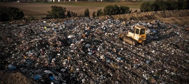 Spalarnia śmieci ma wykonawcę