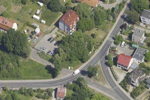 Wrocław: Działki na Stabłowicach przeszły w prywatne ręce. Miasto sprzeda następne