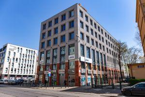 Wrocław: Vantage Development sprzedaje siedzibę. Dostaje prawie 30 milionów za budynek przy Dworcu Głównym