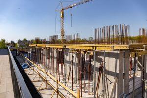 Wrocław: Archicom powiększa bank ziemi. Płaci ponad trzy miliony za grunt pod mieszkania