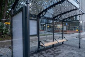 Łódź: W mieście pojawią się secesyjne przystanki