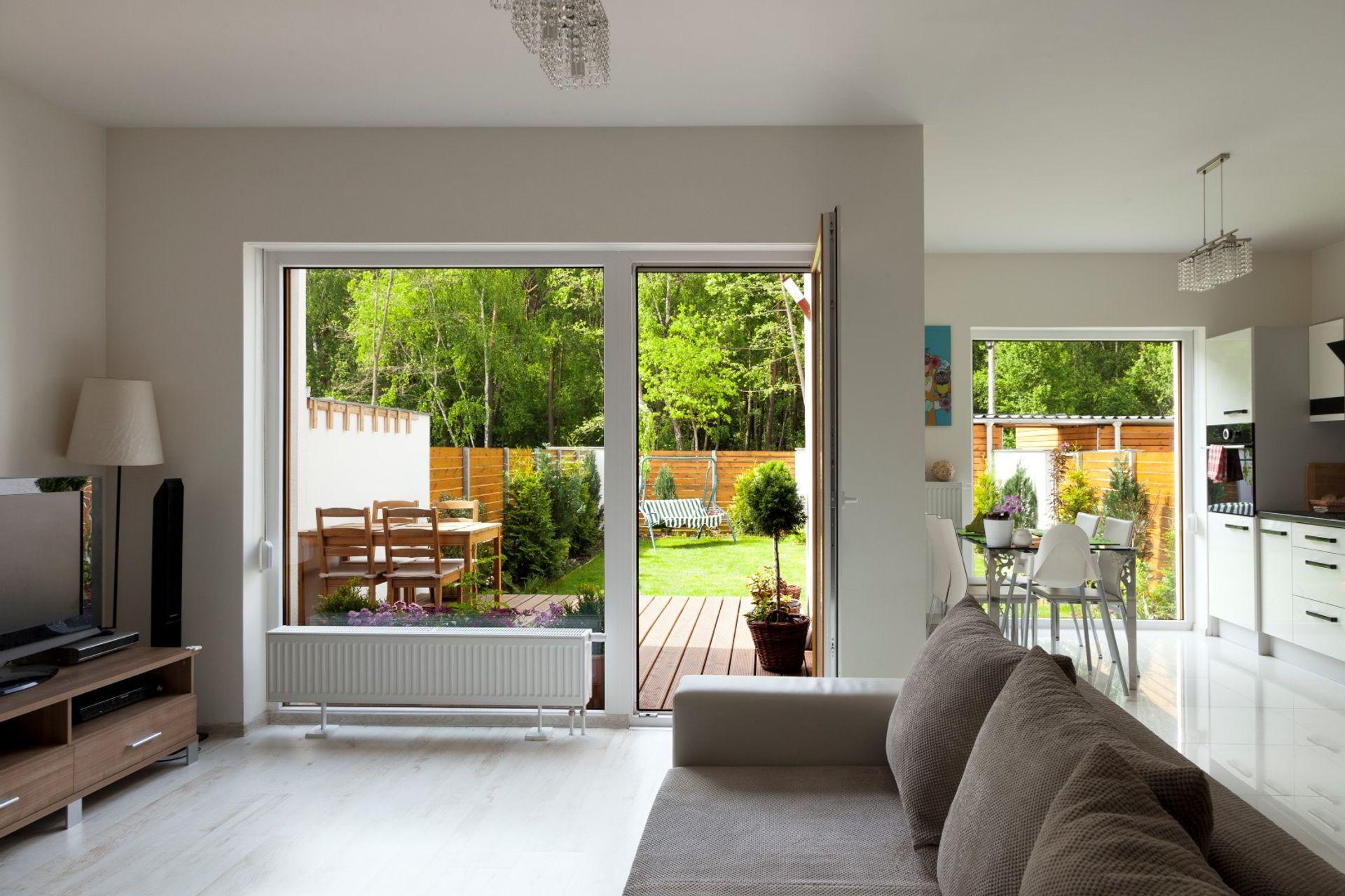 [wielkopolskie] Zakup mieszkania z dopłatą MdM nadal jest możliwy