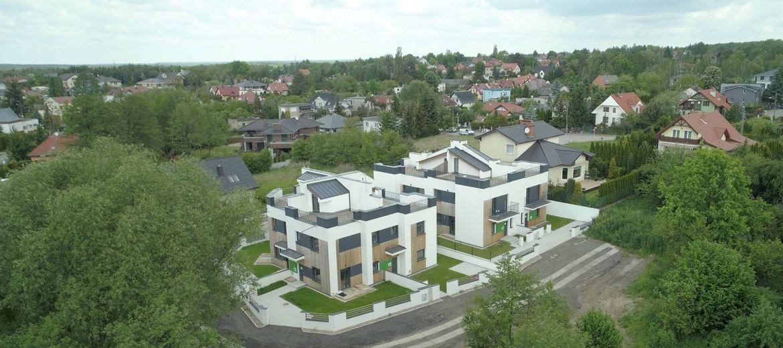 Mieszkania w celach inwestycyjnych