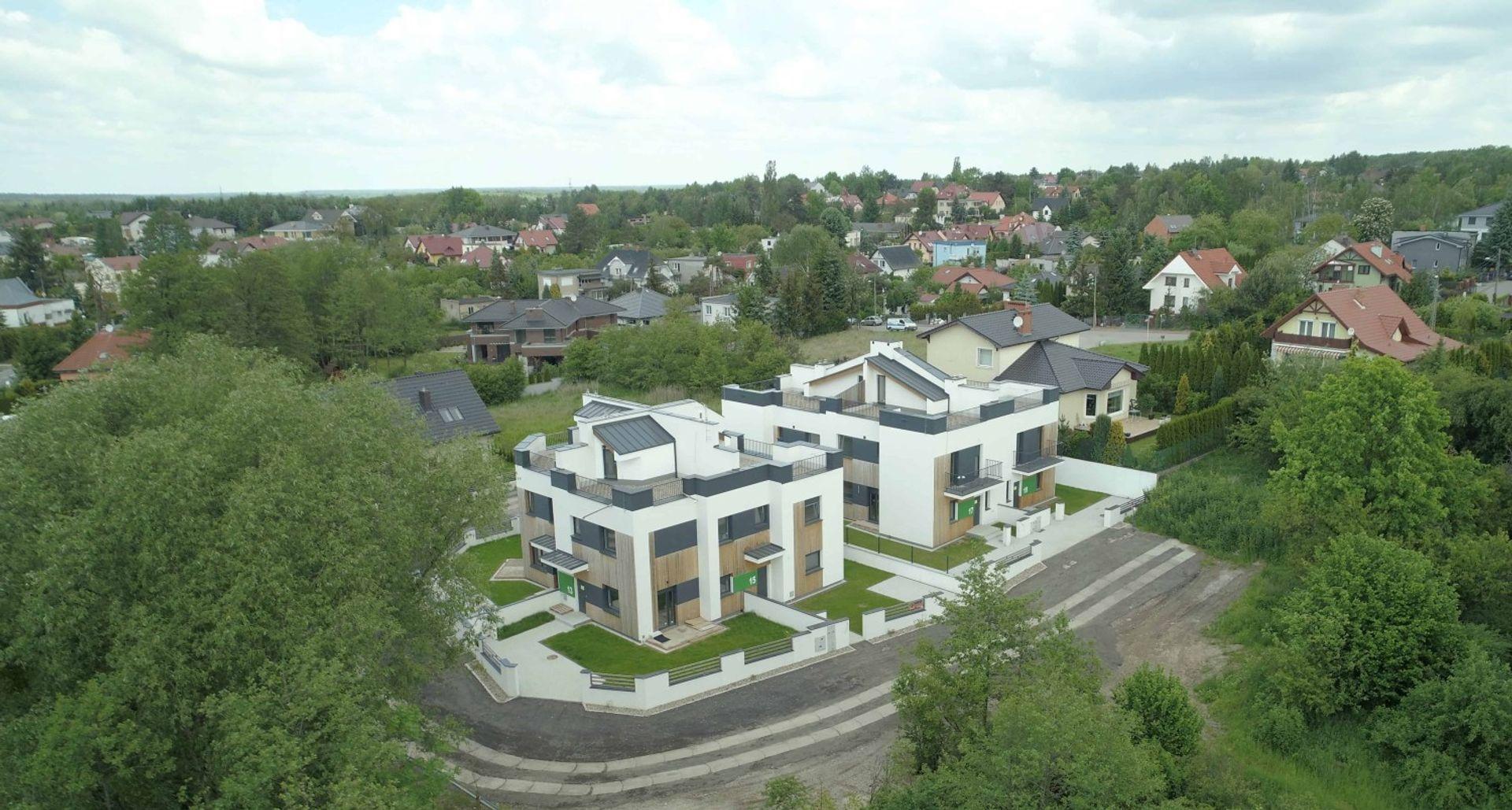 [Poznań] Mieszkania w celach inwestycyjnych na poznańskim rynku