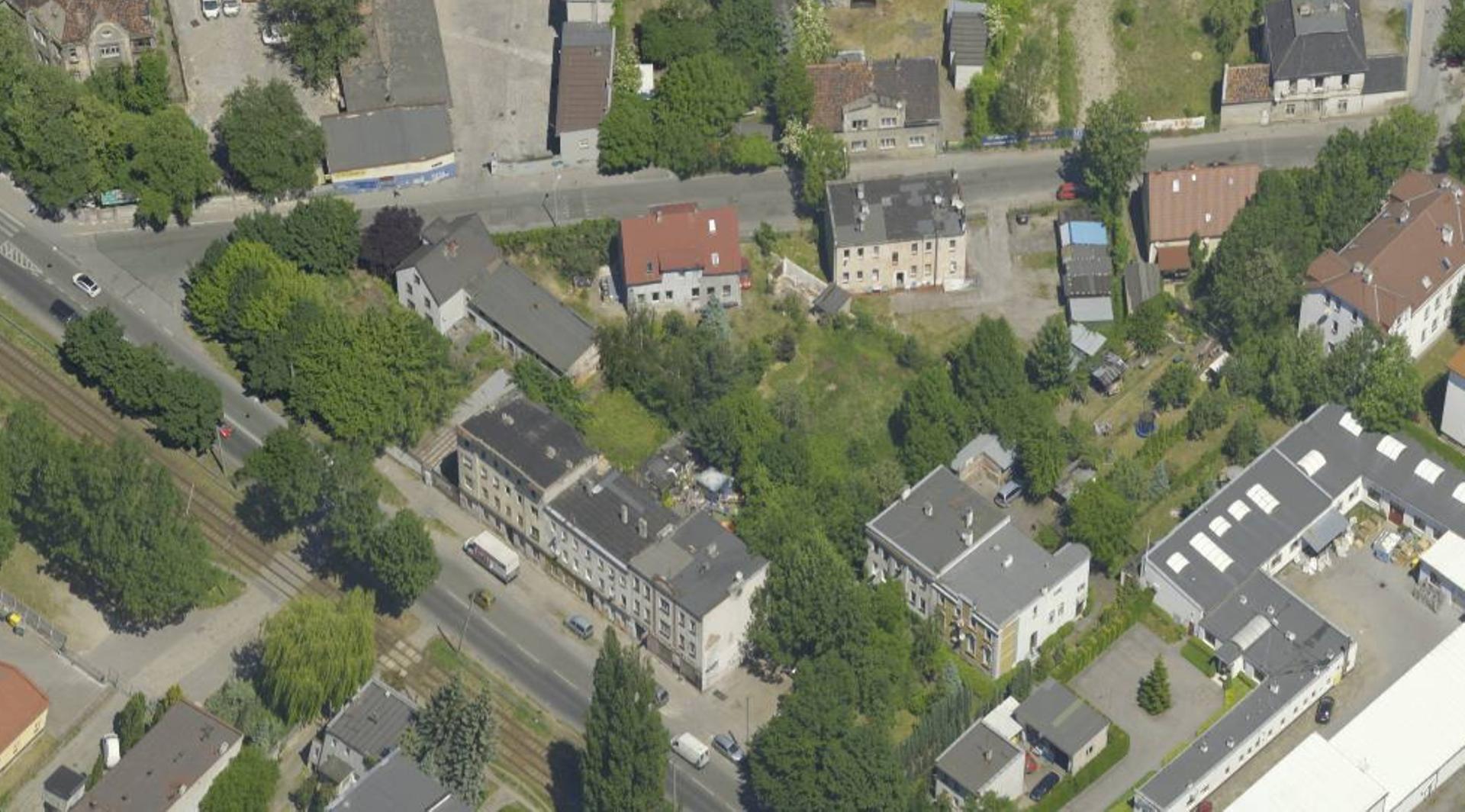 Imeka rozpoczyna działalność deweloperską we Wrocławiu