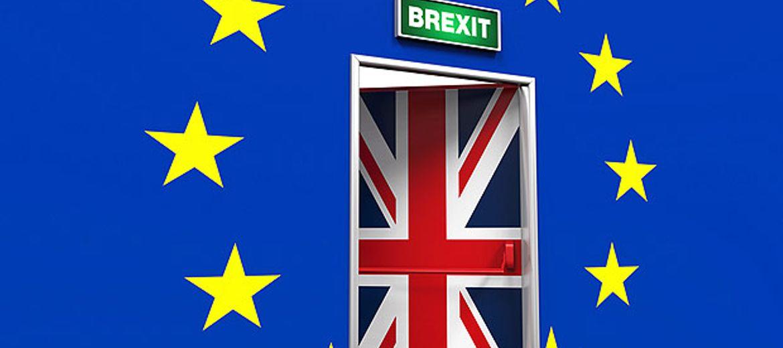 Brexit a polski rynek