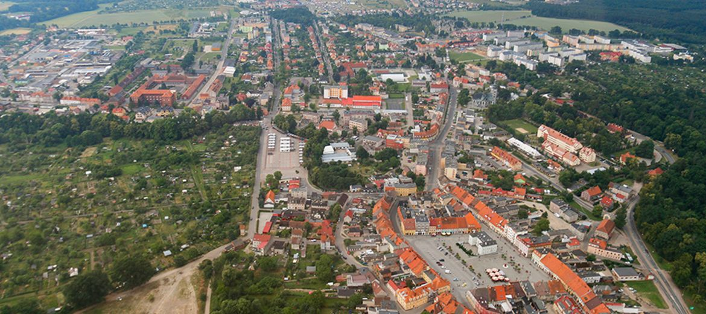 T4B zainwestuje w Miliczu