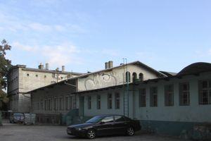 Wrocław: PKP sprzedaje tereny tuż przy Dworcu Głównym