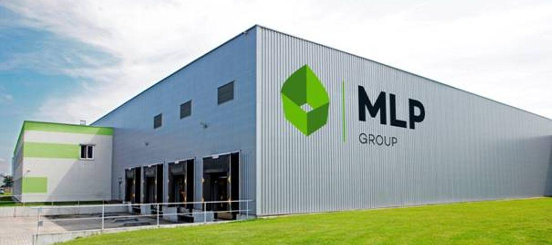 MLP Group poszerza współpracę