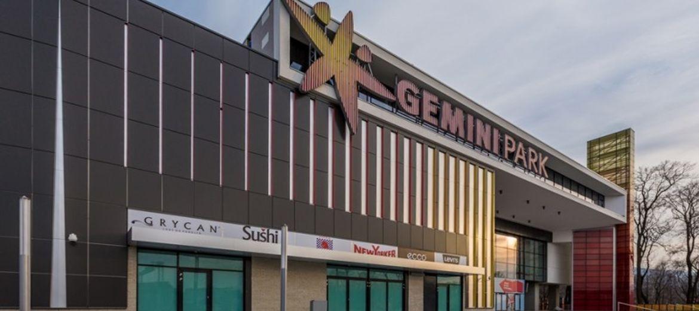 H&M przedłuża umowę w