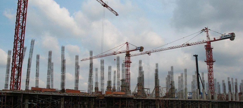Francuski inwestor wybuduje nową