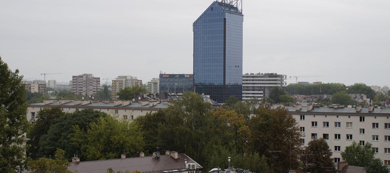 Kraków: Firma Caspio wprowadzi