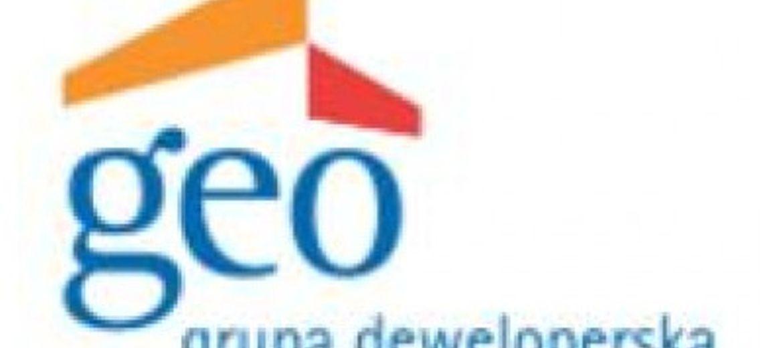 Debiut obligacji Grupy Geo