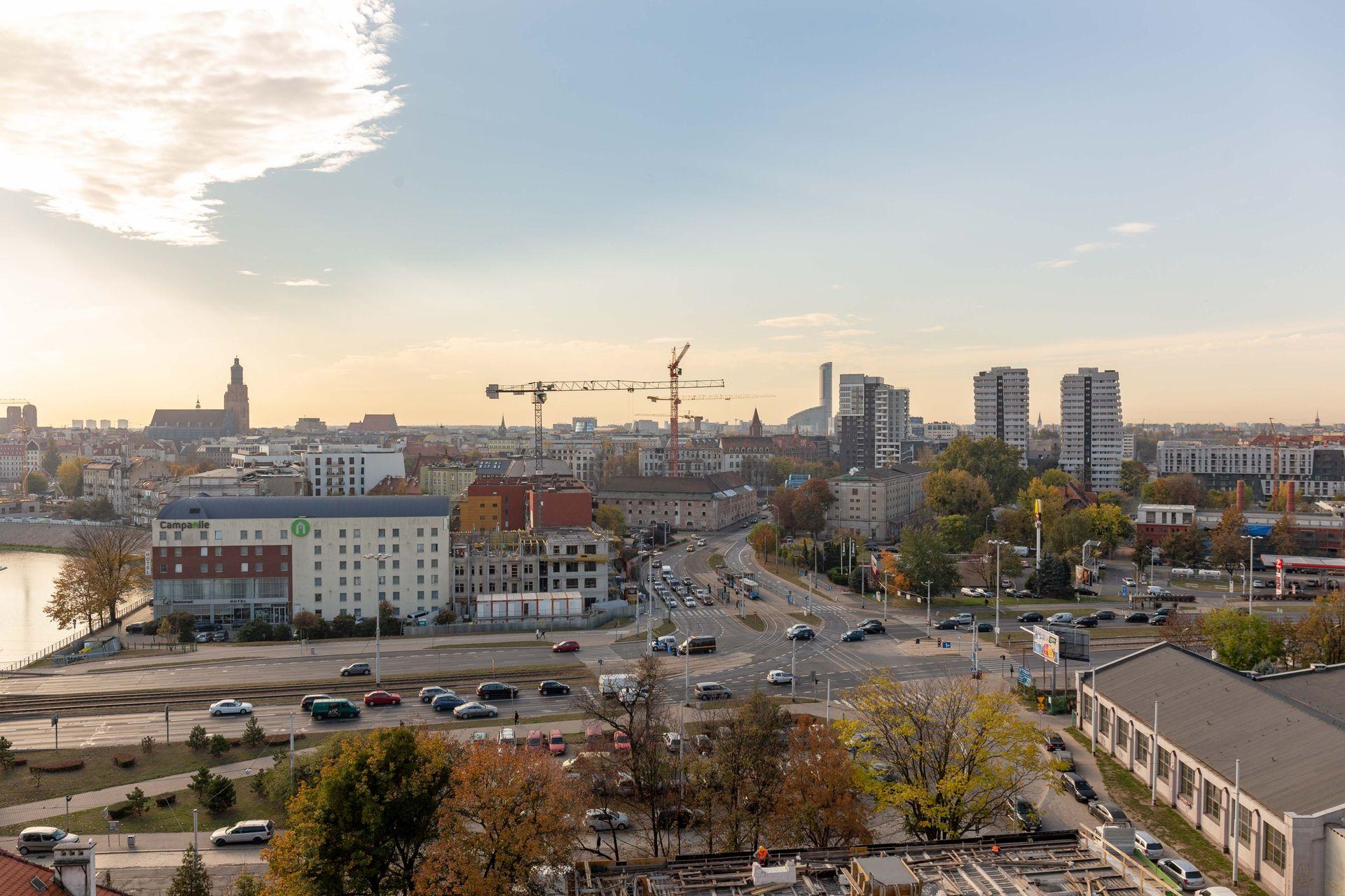 Piękny Wrocław 2018. Można już zgłaszać się do konkursu