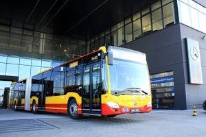Wrocław: Znamy chętnych na dostawę nowych autobusów. Będzie ponowny przetarg?