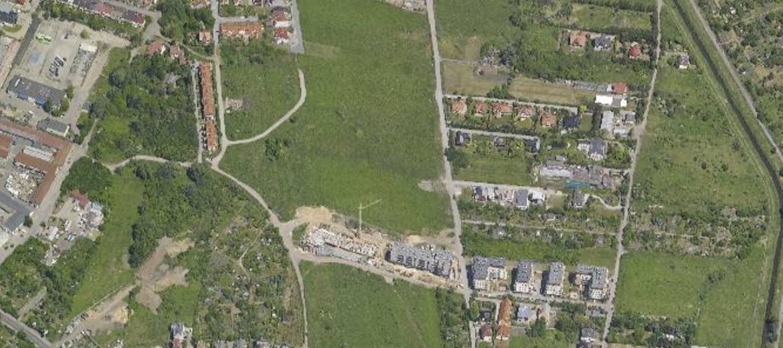 Wrocław: Ruszy przebudowa ulicy