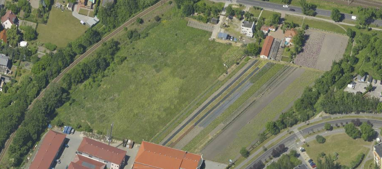 Wrocław: Nowe biura, a