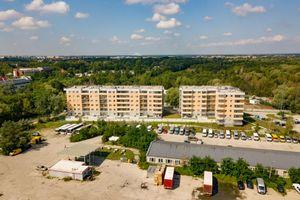 Wrocław: Lokum Deweloper przygotowuje osiedle na Sołtysowicach. Gruntu jeszcze nie kupił