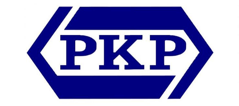 PKP S.A. sprzedaje nieruchomości