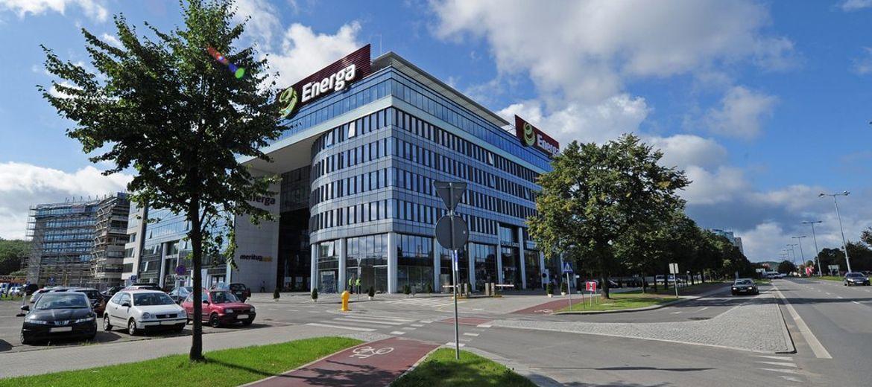 Centrum Finansowo-Księgowe Bayer rozpoczyna