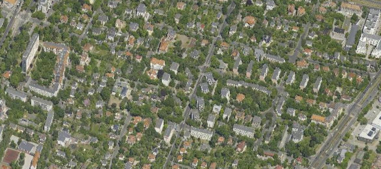 Wrocław: Rewitalizacja układu ulic