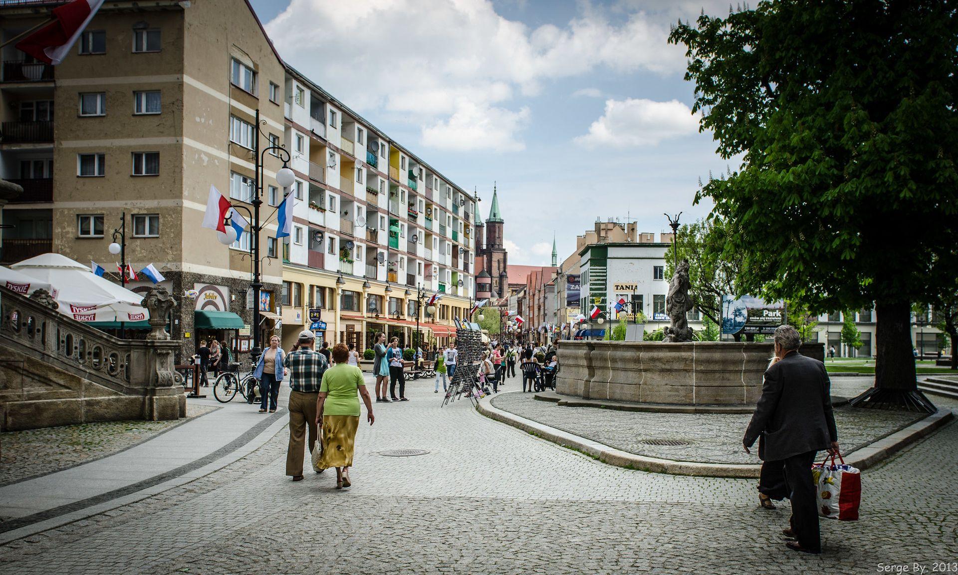 Znane wyniki głosowania w Legnickim Budżecie Obywatelskim 2020