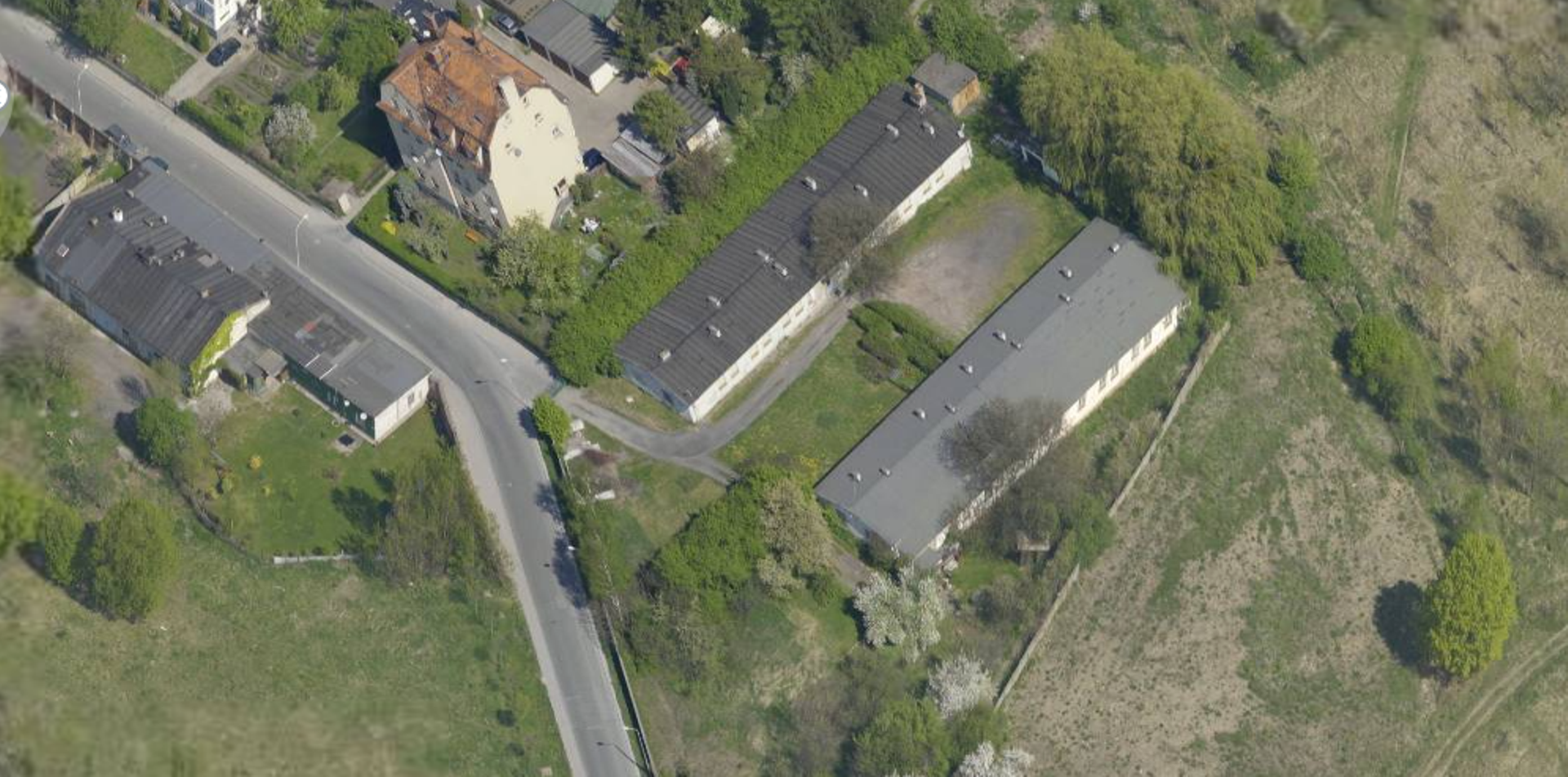 Wrocław: Vantage Development wybrał wykonawcę osiedla na Klecinie. Umowa na blisko 16 mln zł netto