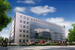 Brytyjska firma Objectivity zwiększa zatrudnienie w swoim biurze we Wrocławiu