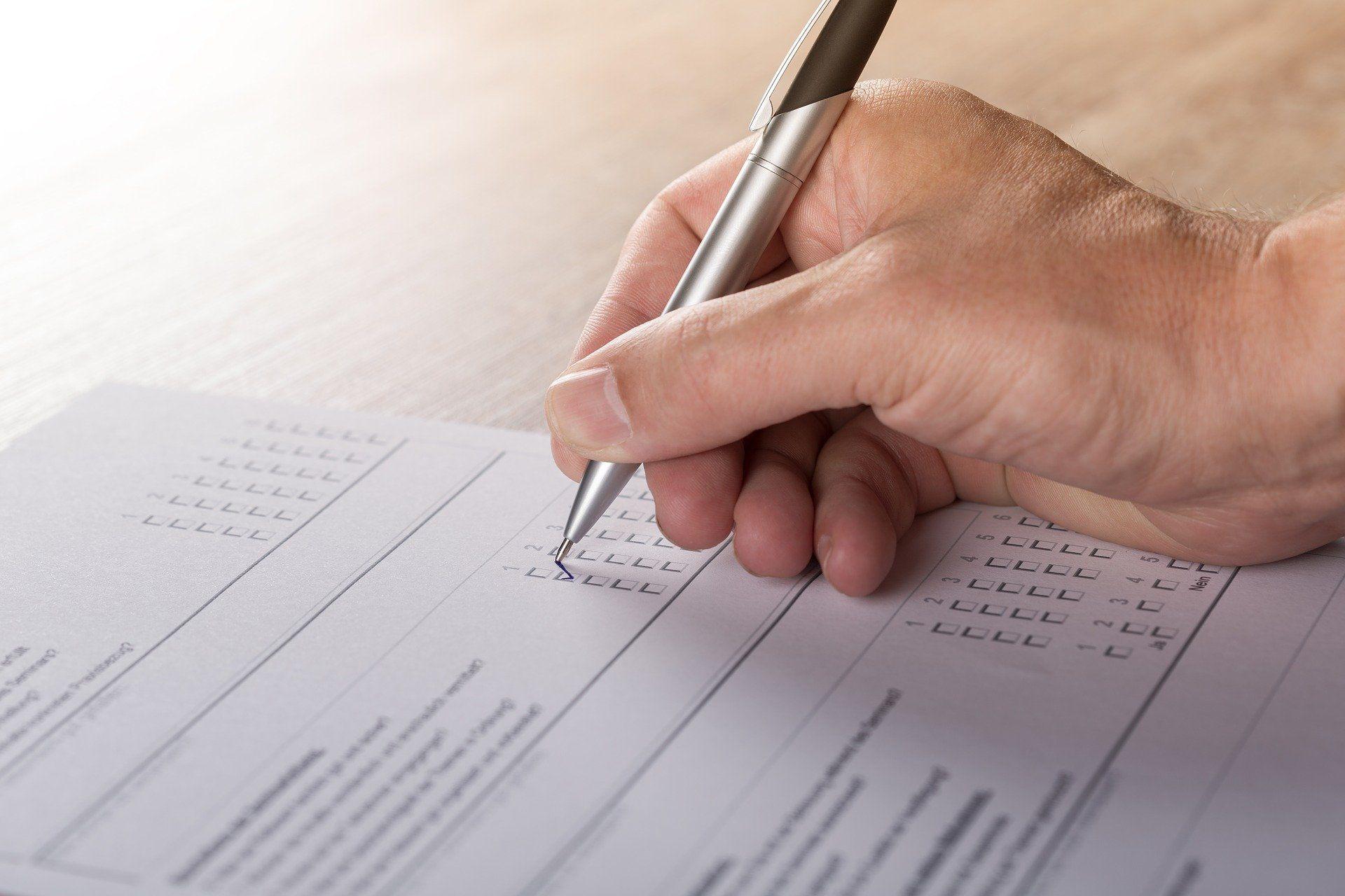 Kraków: Mieszkańcy zdecydowali – wyniki głosowania 7. edycji Budżetu Obywatelskiego