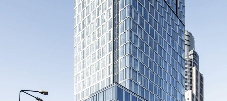 Warburg-HIH Invest finalizuje zakup