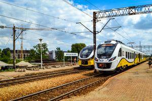 Koleje Dolnośląskie po dialogu technicznym w sprawie nowych pociągów. Wkrótce ogłoszą przetarg