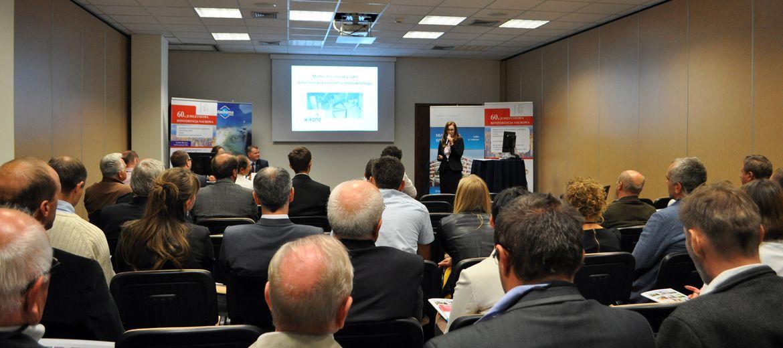Konferencja naukowa w Krynicy: