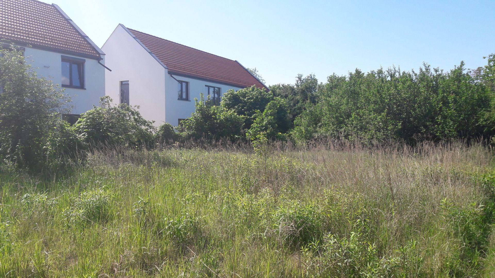 Wrocław: Nowe osiedle na styku Maślic i Stabłowic. PKP sprzedały teren