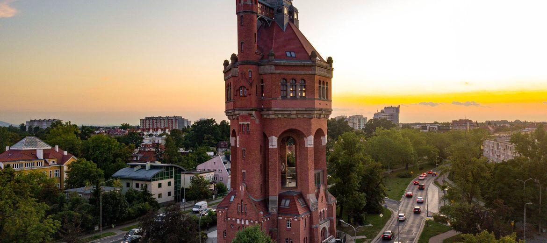 Wrocław: Co dalej z