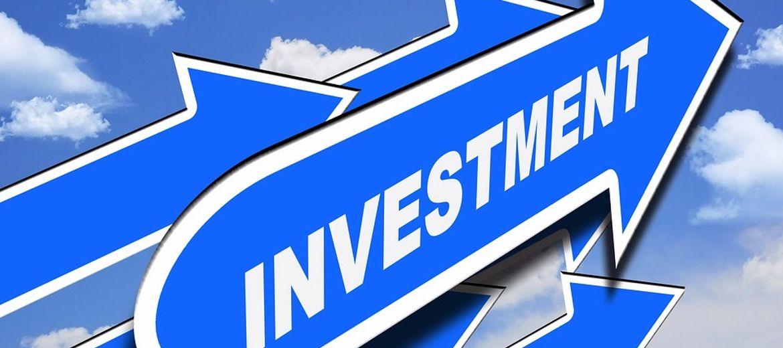 Przegląd Inwestycyjny - inwestycje