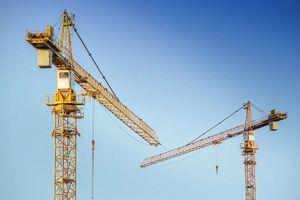 Lidl wybuduje na Dolnym Śląsku drugie centrum dystrybucyjne